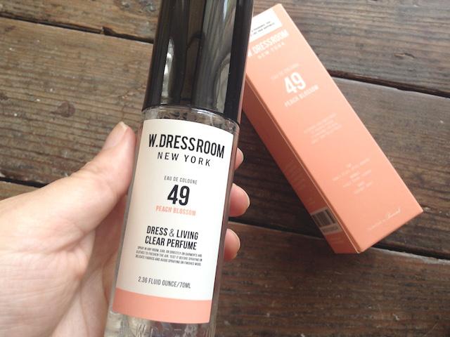 w.dressroom49