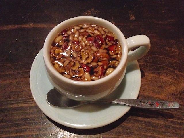 韓国の健康茶【韓方茶】美容効果のあるおすすめのお茶6選
